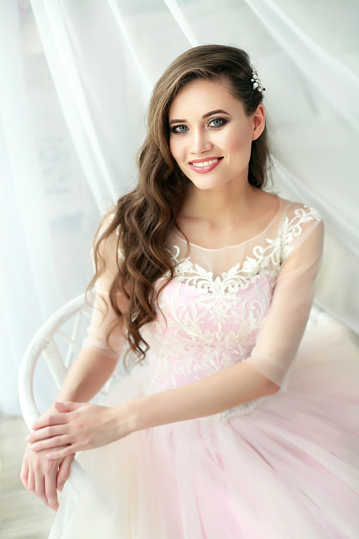 Продажа свадеб платья
