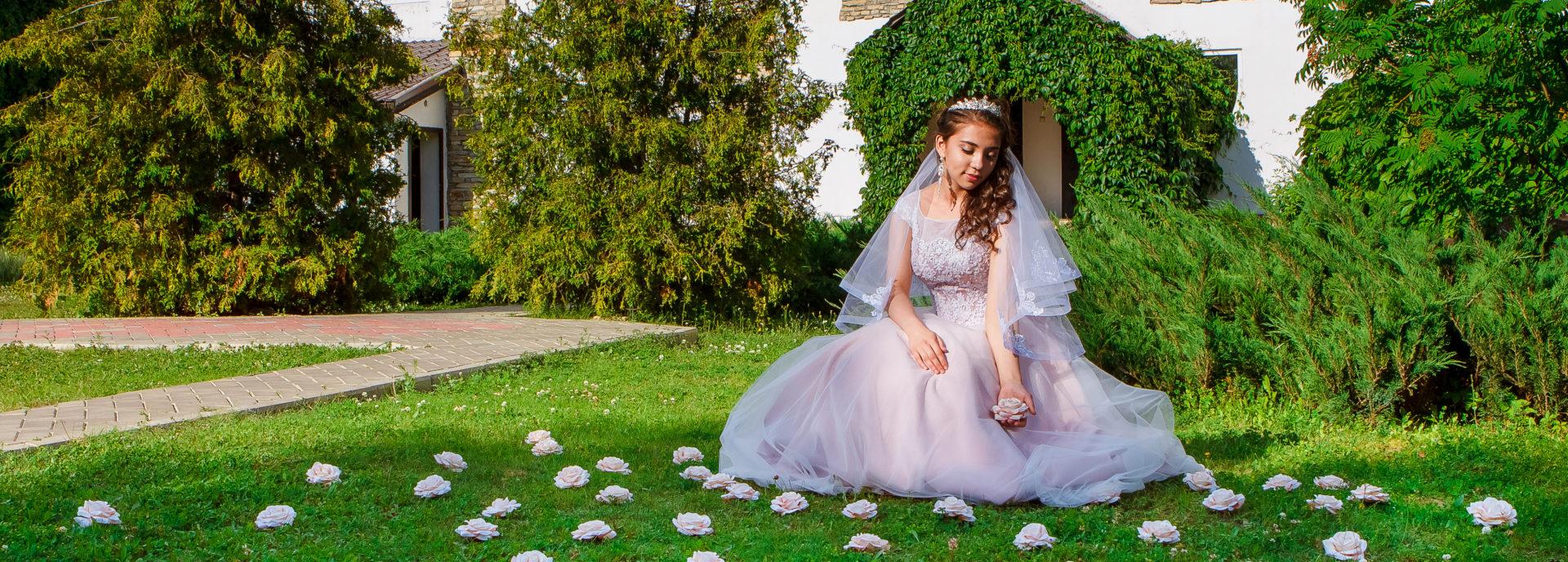 """Свадебный салон """"Натали-Венеция"""""""